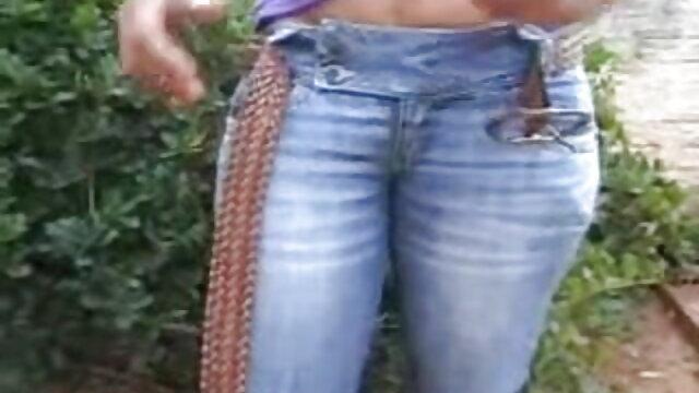 बिग titted ग्लैमर फूहड़ ग्रीष्मकालीन हिंदी में सेक्सी वीडियो फुल मूवी Brielle किसी को भी