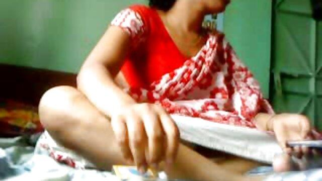 इंडियन कपल्स अपने होममेड सेक्सी एचडी मूवी हिंदी में सेक्सटेप को उजागर करते हैं