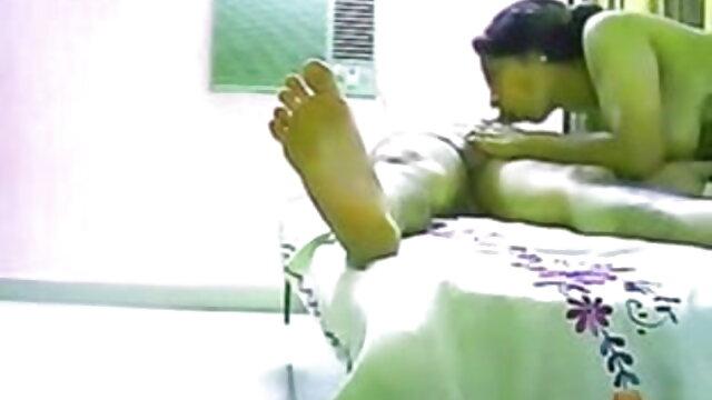 सह भूखे नानी को उतरने के लिए मुट्ठी की जरूरत होती हिंदी में सेक्सी मूवी वीडियो है