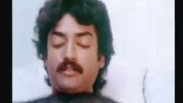 घर बनाया वीडियो सेक्सी हिंदी मूवी में 004