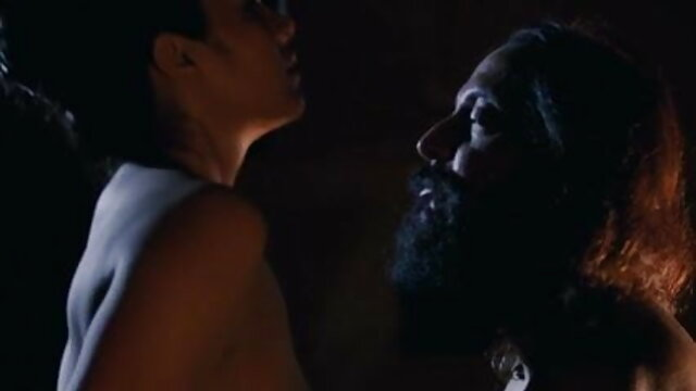 रसीद सेक्सी वीडियो हिंदी में मूवी लिसा