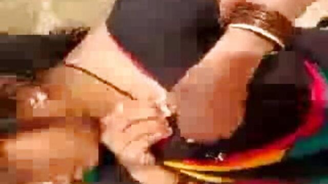 दादी कैथी सेक्सी मूवी हिंदी में फुल एचडी के ग्रे बालों वाली योनी पर सह