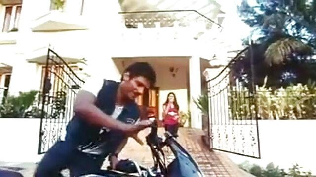 लेडी हिंदी में फुल सेक्स मूवी ए 33