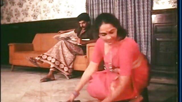 रोक्सेन राए स्टेप्सन फुल सेक्सी मूवी हिंदी में डिक पसंद करते हैं