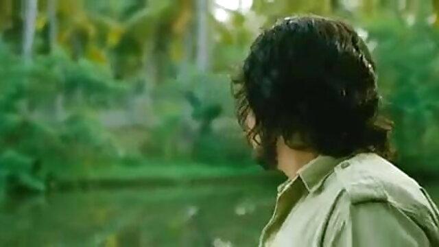 सफेद मूवी सेक्सी हिंदी में वीडियो लड़का स्वर्ग 331