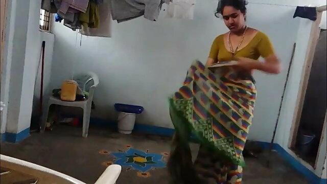 पट्टी सेक्सी मूवी पिक्चर हिंदी में करो और खेलो
