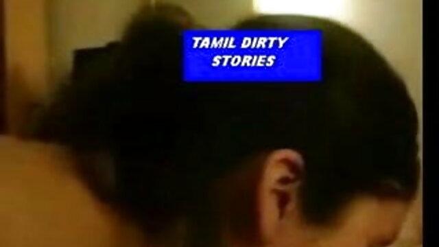 जकूज़ी 3-वे लेस्बियन एनकाउंटर सेक्सी वीडियो हिंदी में मूवी