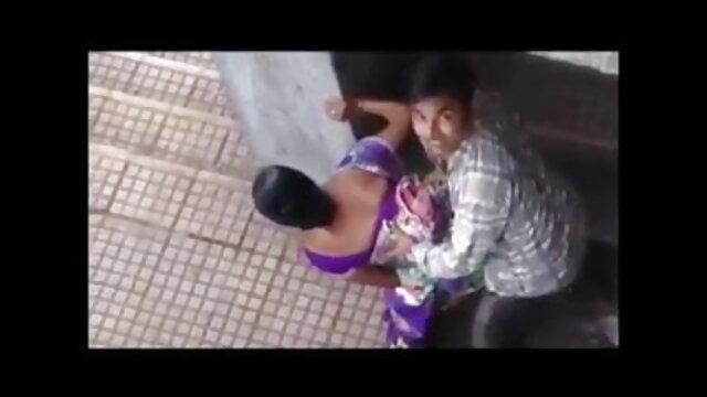 गंदा सेक्सी मूवी हिंदी में सेक्सी मूवी गोरा के साथ अद्भुत बैकस्टेज नृत्य