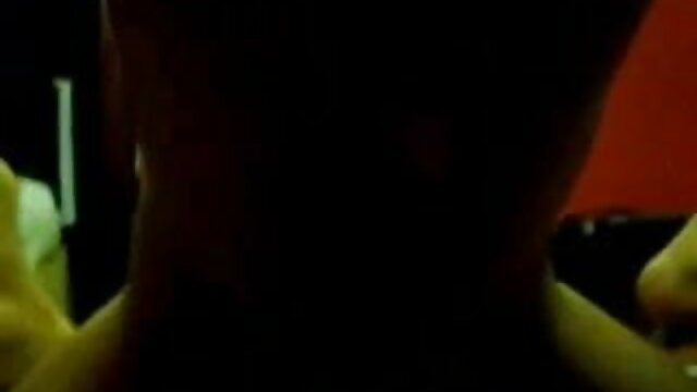 गुदा हिंदी में सेक्सी वीडियो मूवी सेक्स नंगा नाच