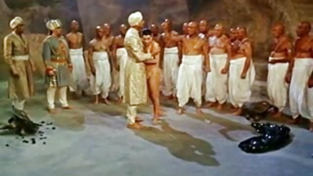 बीबीसी सेक्सी वीडियो मूवी हिंदी में और बीडब्ल्यूसी मेसी फन द्वारा बीबीडब्ल्यू ट्विन्स फूडफूड