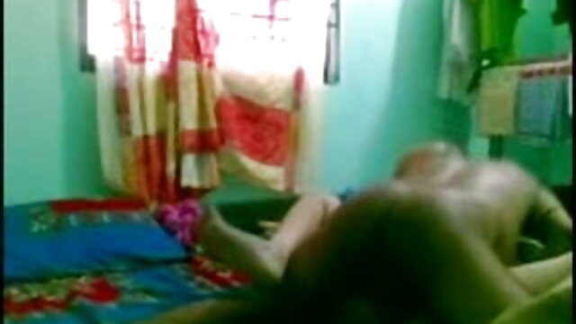 सुपरक्यूट श्यामला कठिन गुदा सेक्सी वीडियो मूवी हिंदी में