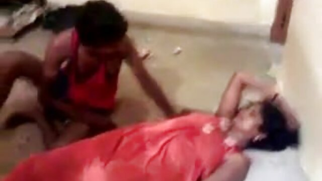 आउटडोर गुदा सेक्सी वीडियो मूवी हिंदी में अंतरजातीय मुंडा