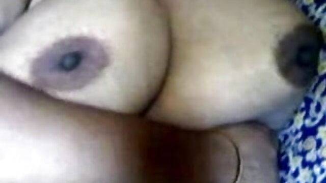 वसा और प्यारे हिंदी में सेक्सी मूवी फिल्म रेडहेड नानी एक जोड़ी हे लंड हो जाता है
