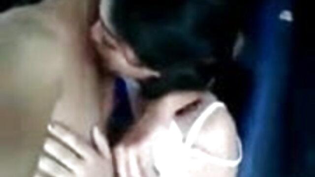 लेडी मूवी सेक्सी हिंदी में वीडियो ए 37