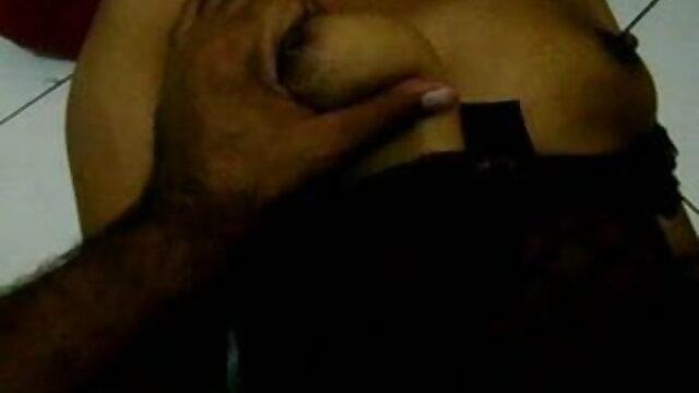 भाग 2 का सीएम ने किया हस्तमैथुन हिंदी में सेक्सी मूवी वीडियो