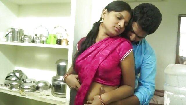 स्ट्रॉबेरी सोलो हस्तमैथुन हिंदी में फुल सेक्सी फिल्म