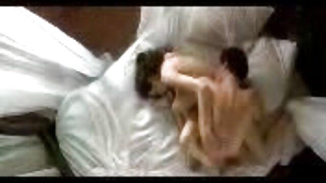 ब्लेंडरओवर द्वारा मुर्गा चूसने वाला रेडहेड सेक्सी मूवी हिंदी में फुल एचडी किशोर