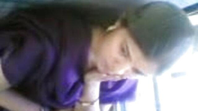 चिक टॉस सलाद और गड़बड़ फुल सेक्सी मूवी वीडियो में हो जाता है