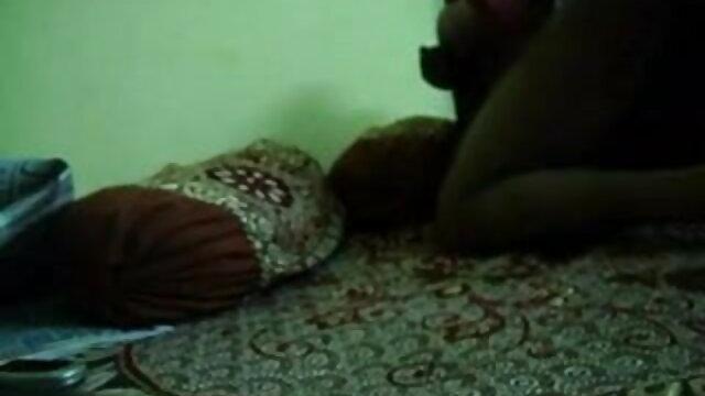 ला दाई सी सेत सेक्सी मूवी फुल एचडी हिंदी में बैसर डाँस ले लिट डु बम्बिन!