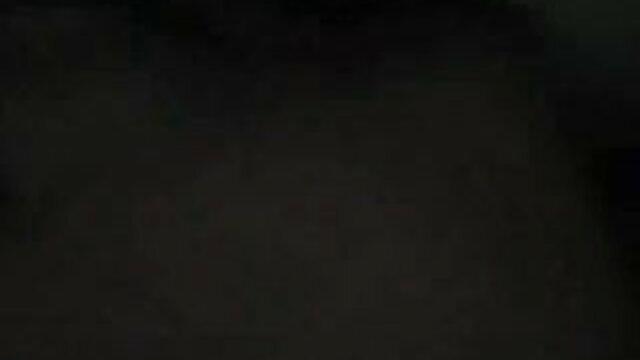 गड़बड़ - सोफी मेट-आर्ट से मूवी सेक्सी हिंदी में वीडियो