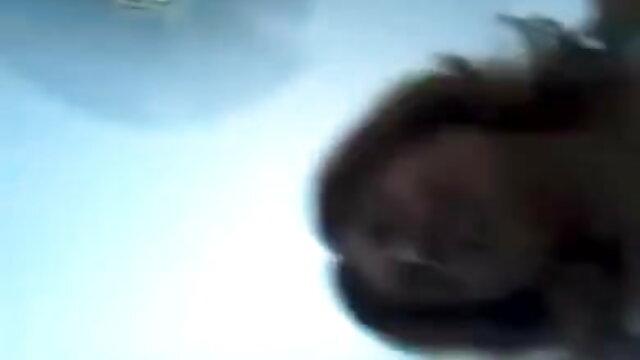 GEILE REIFE FOTZE 477 सेक्सी वीडियो हिंदी में मूवी