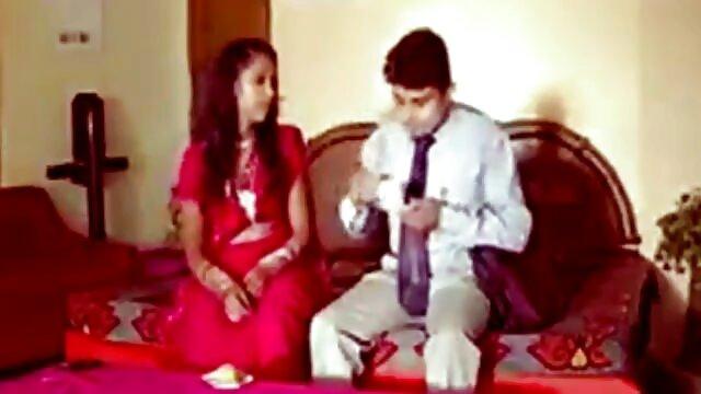 सिडनी रफ डी.पी. सेक्स की मूवी हिंदी में