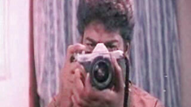 गुदा मैथुन सेक्सी वीडियो हिंदी मूवी में सुअर 2