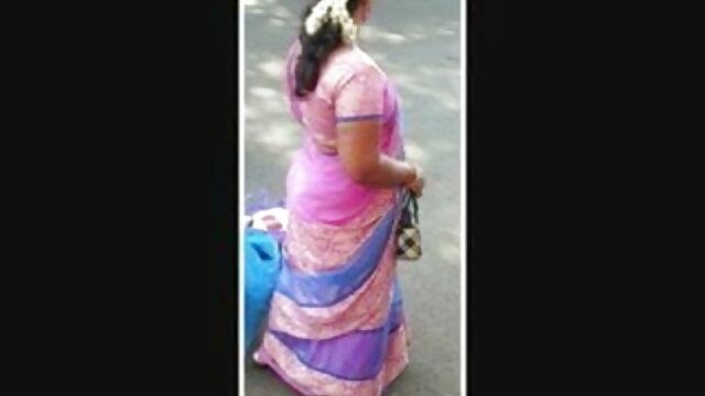 उभयलिंगी सेक्सी मूवी हिंदी में एचडी त्रिगुट 264