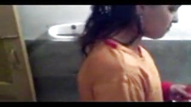अच्छा गोरा बुरा प्रकाश सेक्सी वीडियो एचडी मूवी हिंदी में