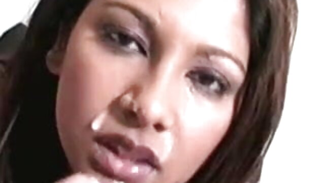 असली शौकिया परिपक्व 2 R20 हिंदी में सेक्सी मूवी वीडियो
