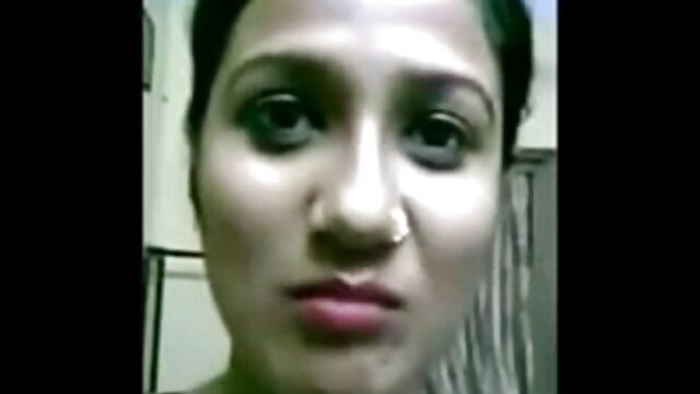 गीली चूत चरम हिंदी में सेक्सी वीडियो मूवी गहरे गले के तत्वों के साथ बकवास