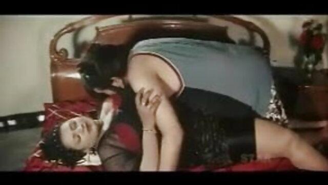 परिपक्वता सेक्सी मूवी फुल एचडी हिंदी में देने वाले गजब के शौकीन !!!