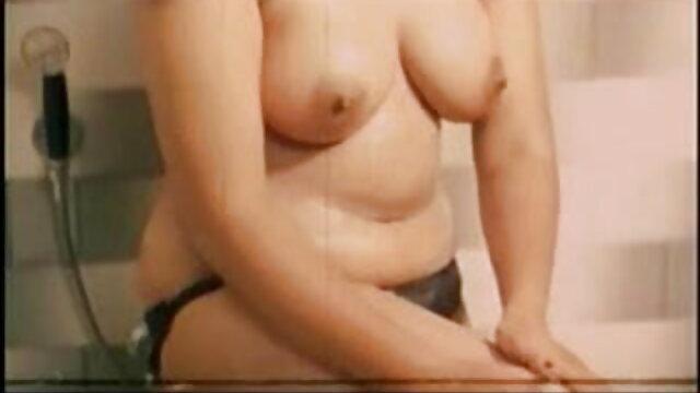 पूर्वी हिंदी में सेक्सी फिल्म मूवी यूरोप से गुदा शोषण 51
