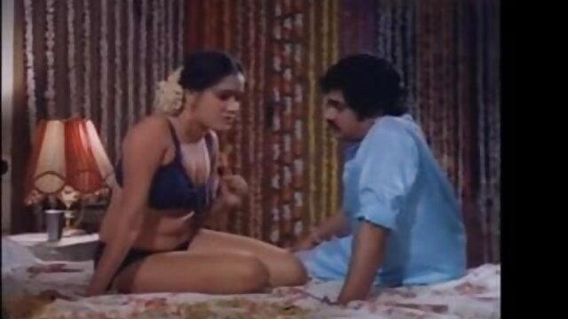प्यारा सेक्सी मूवी फुल एचडी हिंदी में एशियाई फूहड़