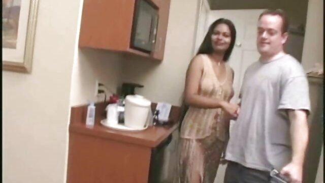 पापा - ये लेबो लंच के लिए रहते सेक्सी मूवी हिंदी में वीडियो हैं