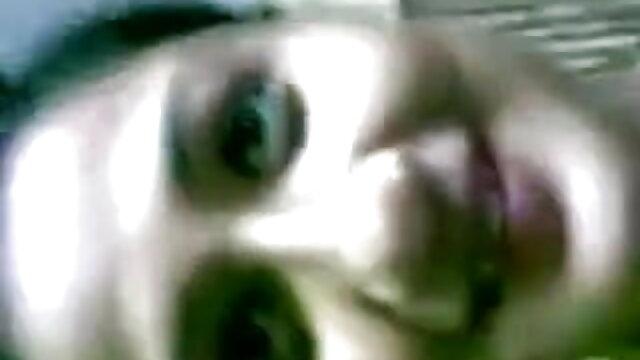 गुदा सेक्सी वीडियो में हिंदी मूवी समलैंगिकों 3 में से 1