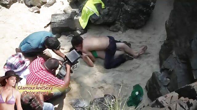 छोटी चूची सेक्सी मूवी पिक्चर हिंदी में वाली खूबसूरत किशोर की चूची