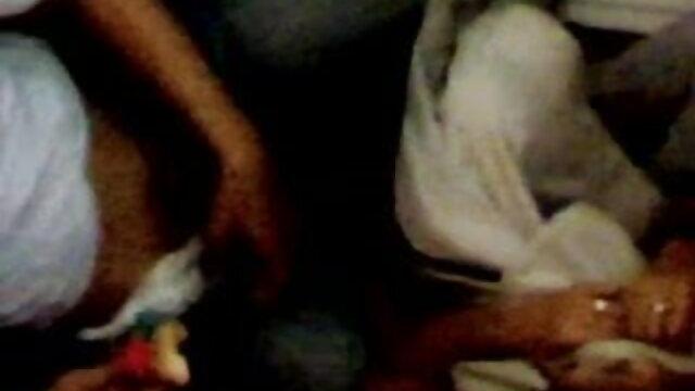मिठाई सेक्सी फिल्म मूवी में