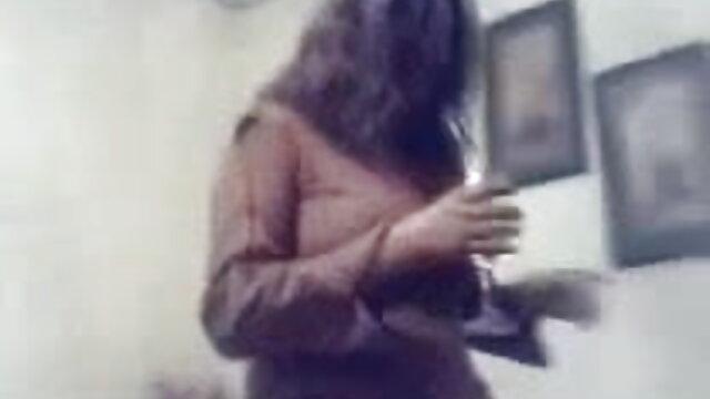 एक नया गुलाम II सेक्सी वीडियो एचडी मूवी हिंदी में शुरू करना