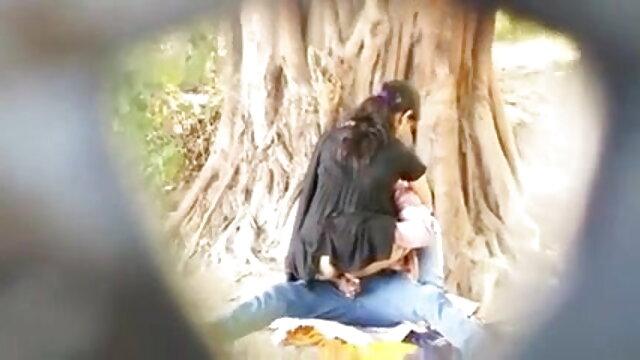 सेक्सी हिंदी सेक्सी मूवी वीडियो में गधा लड़की कमबख्त