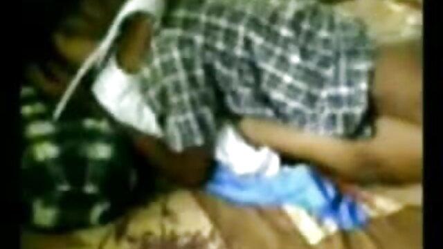 ऐनी सेक्सी वीडियो में हिंदी मूवी