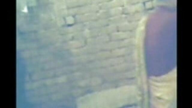कपड़े धोने के दौरान POVD किशोर गंदा चूसने डिक हो जाता है मूवी सेक्सी हिंदी में वीडियो
