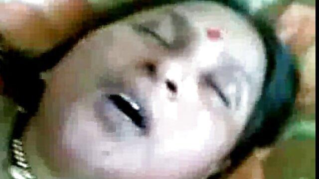 सुडौल बीबीडब्ल्यू हिंदी में सेक्सी मूवी वीडियो कैथिनाका