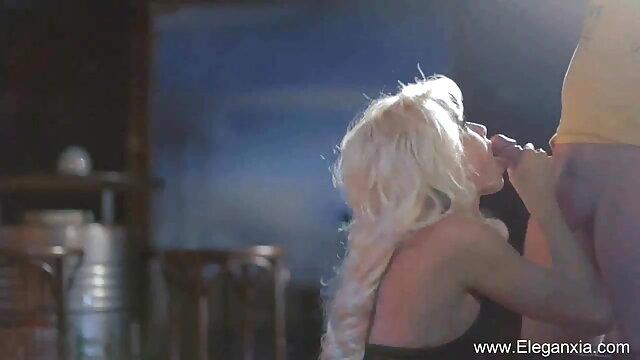 लेस्क्स डबल हॉट फिस्टिंग बनाम लेटेक्स सेक्सी मूवी एचडी हिंदी में हारकोर स्लट्स