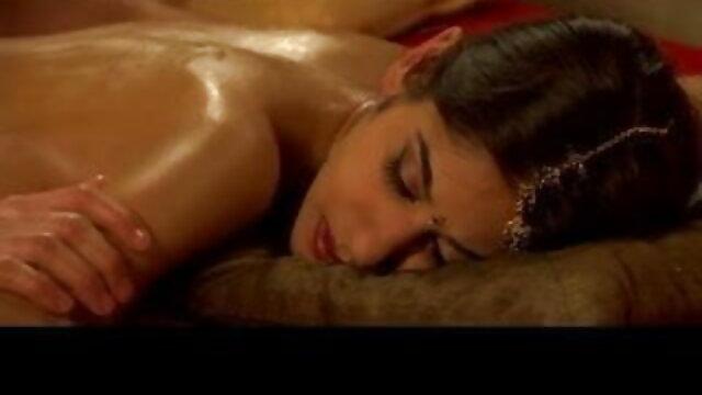 प्यार में गुलाम 9 हिंदी में फुल सेक्स मूवी #hardchococock