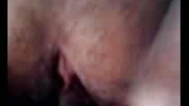 कमाल का टाइट सेक्सी मूवी हिंदी में सेक्सी मूवी हस्तमैथुन और सेक्सी आयल चूची रगड़ना
