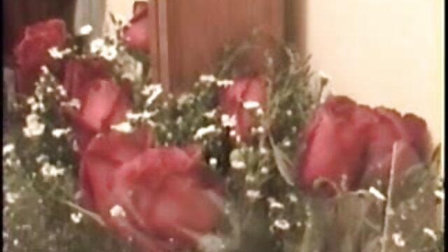 क्लासिक नंगा नाच फुल सेक्सी मूवी वीडियो में