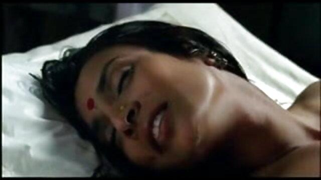 दोस्तो बिग लंड से चुदाई सेक्सी वीडियो एचडी मूवी हिंदी में करो