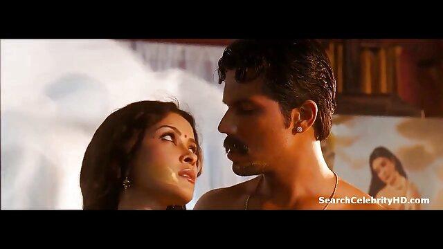 जॉर्डन का सेक्सी मूवी दिखाइए हिंदी में परफेक्ट बॉडी और चूत से प्यार हो गया