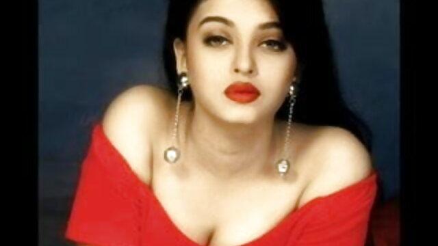 वैनेसा डेल हिंदी में सेक्सी मूवी रियो और केविन जेम्स (ऑडियो कम है!)